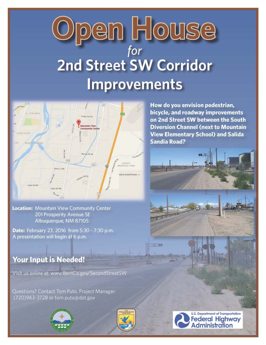 2nd Street SW flyer_Page_1