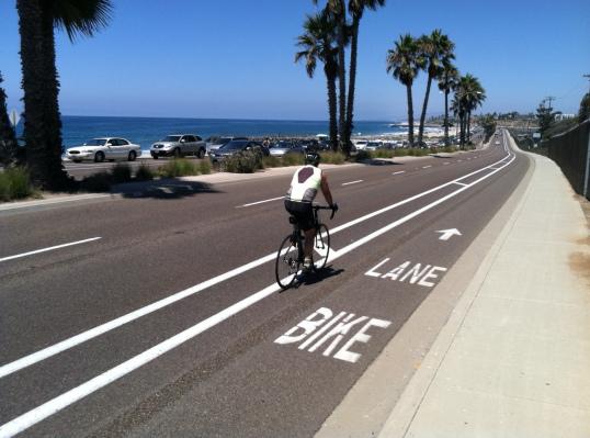 bikelaneexample