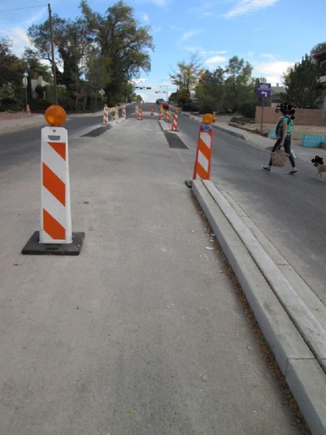 carlisle-pedestrians