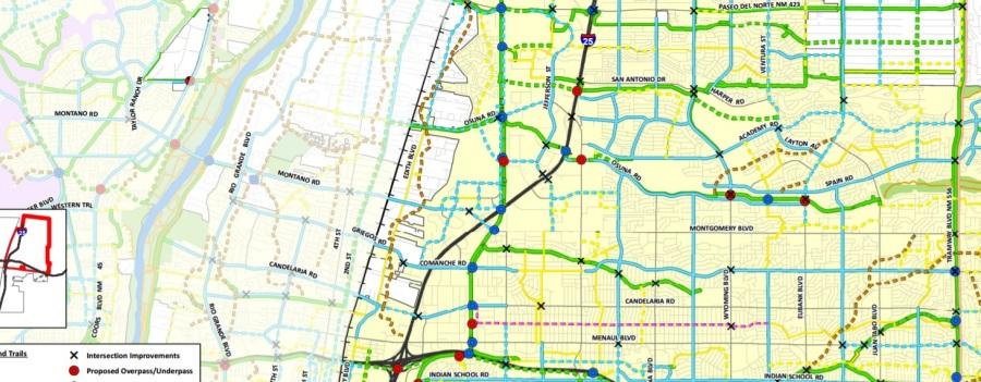 btfp-map