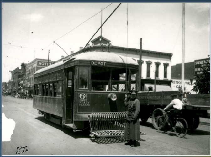 1917streetcar