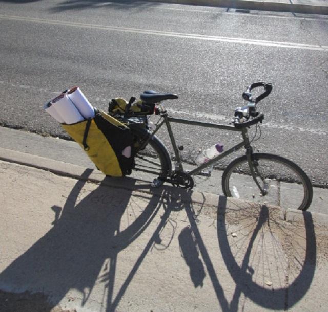 bikeposters