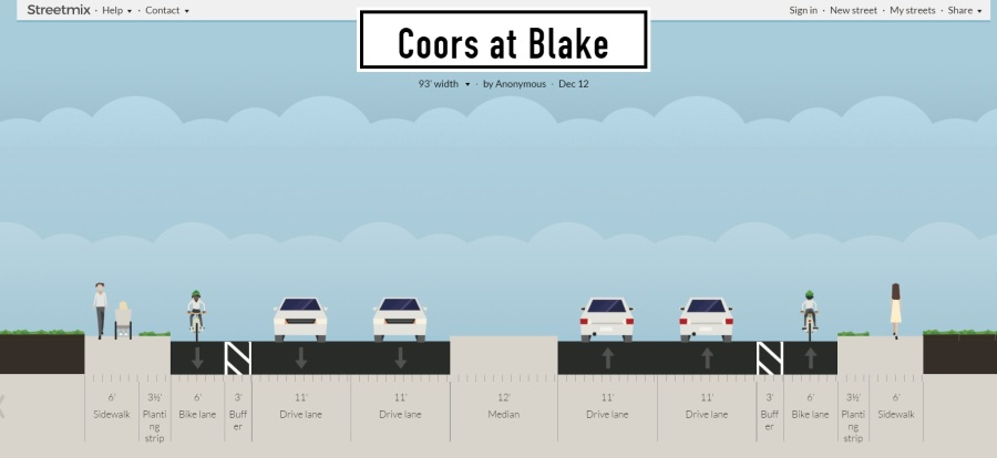 coors-and-blake-bb-version