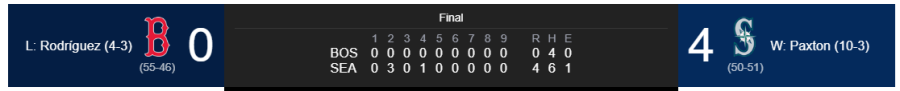 mariners1.png