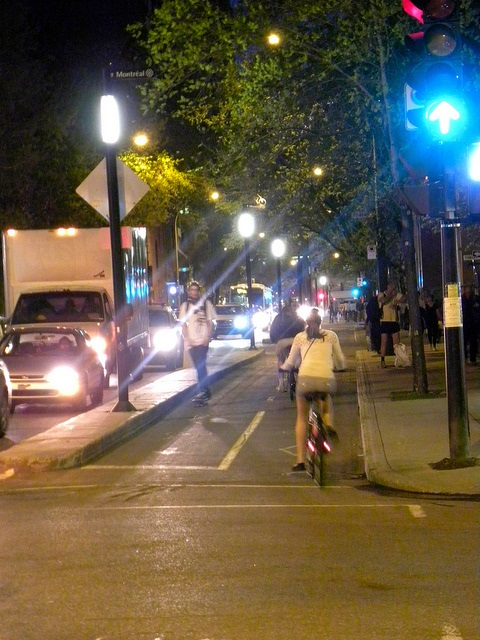 montrealcycletrack