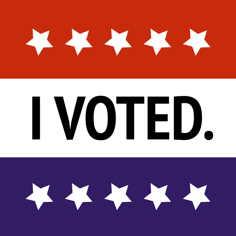 I-Voted-2014110356-800px