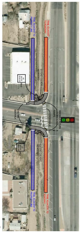 alameda drain 2nd example