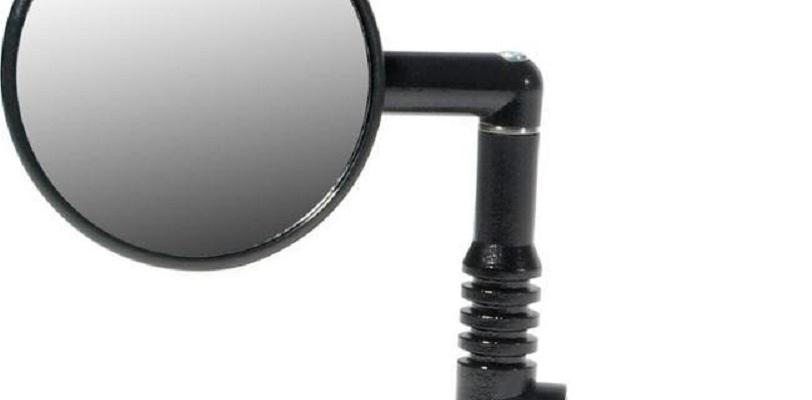 nerd mirror