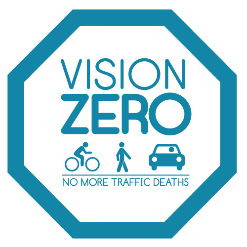 This Is Vision Zero Action Weekend In Albuquerque Better Burque