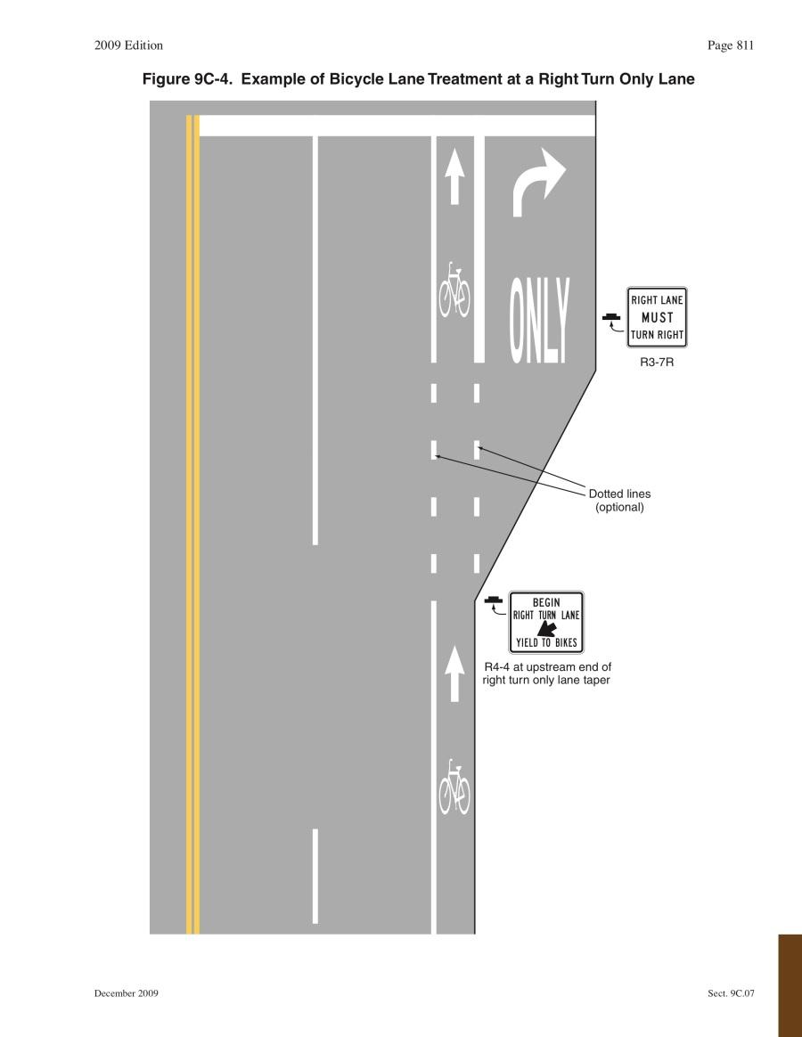 mutcd-bike-lane.jpg