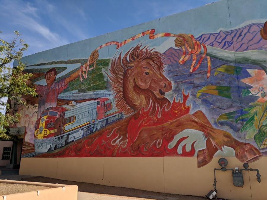 mural barelas cc 2