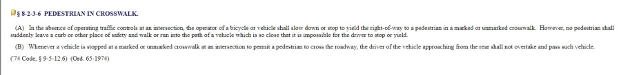 traffic code pedestrians.jpg