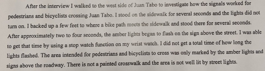 juan tabo crossing 2
