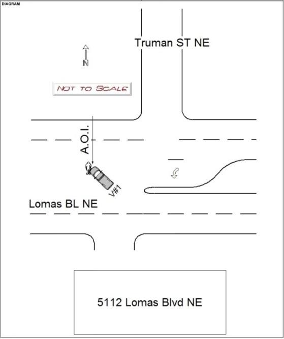 lomas and truman 7