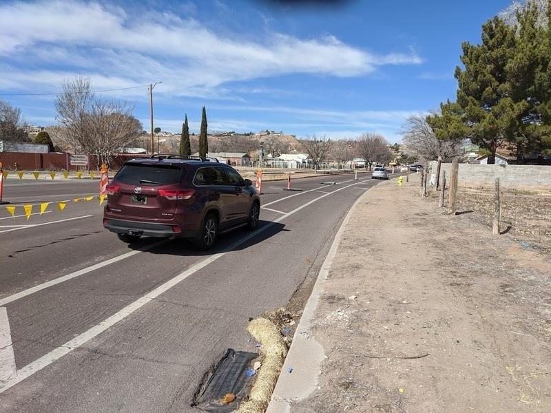 no_bike_lane_atrisco.jpg