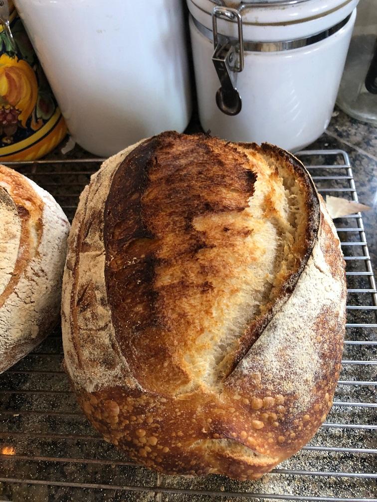 ch 9 loaf 2