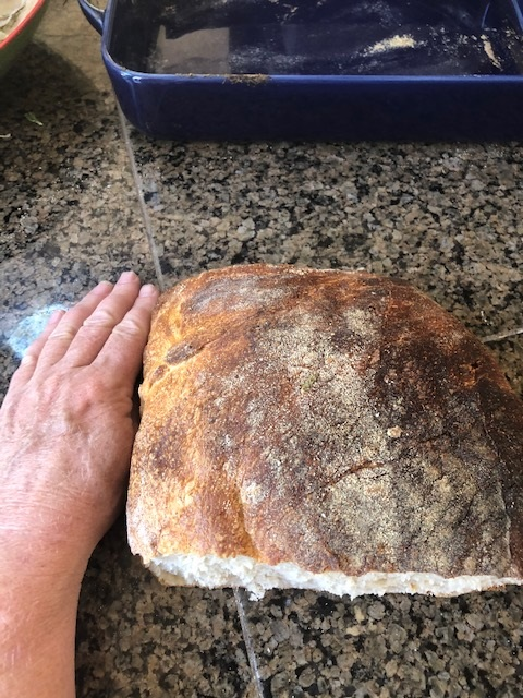 big bread 1